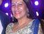 Anju Bhavnani image