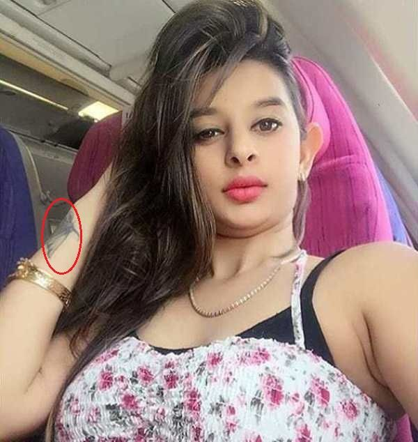 Ankita Dave Age, Boyfriend, Family, Controversy, Biography & More