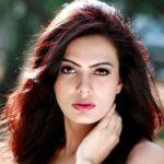 Anupama Agnihotri Age, Family, Boyfriend, Biography & More