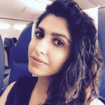 Anusha Mani Age, Husband, Family, Affairs, Biography & More