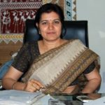 Aparajita Sarangi (IAS) Age, Husband, Family, Caste, Biography & More