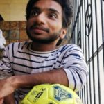 Arun Kushwaha (Chote Miyan) Age, Height, Girlfriend, Biography & More