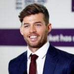 Ben Foakes (Cricketer) Height, Age, Girlfriend, Family, Biography & More