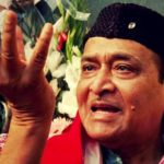 Bhupen Hazarika Age, Death, Wife, Children, Family, Biography & More