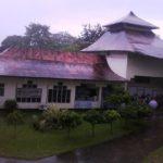 Bhupen Hazarika Museum at Kalakhetra