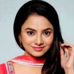Deblina Chatterjee Age, Family, Boyfriend, Biography & More