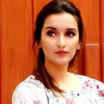 Garima Singh Rathore Age, Family, Boyfriend, Biography & More