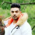 Gurinder Rai Age, Family, Girlfriend, Biography & More