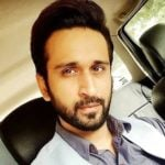 Hargun Grover Age, Family, Girlfriend, Biography & More