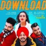 Himanshi Parashar- Download