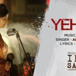 Jashn Agnihotri in 'Yeh Pal' Song