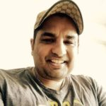 Jatinder Shah Age, Wife, Family, Biography & More