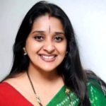 Malavika Avinash Age, Family, Husband, Biography & More