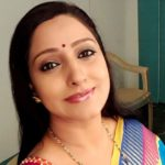 Maleeka R Ghai Age, Family, Husband, Biography & More