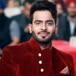 Mankirt Aulakh Age, Family, Girlfriend, Biography & More