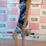 Virat Kohli Ex- Girlfriend Mansha Bahl