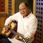 Mohammed Aziz Age, Death, Wife, Children, Family, Biography & More