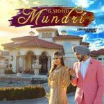 Monica Singh- Mundri