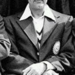 Palwankar Vithal