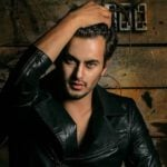 Pradeep Khadka Age, Family, Girlfriend, Biography & More