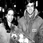 Prakash Padukone with his wife