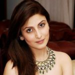 Riddhima Kapoor Age, Family, Husband, Biography & More
