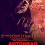 Rohit Mittal Bollywood film debut - Autohead (2016)