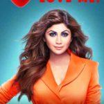 Rohman Shawl - Hear Me Love Me
