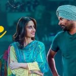 Supneet Singh- Ashke