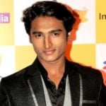 Rushiraj Pawar Age, Family, Girlfriend, Biography & More