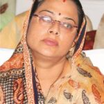 Sadhna Singh Age, Husband, Family, Biography & More