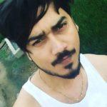 Satpal Malhi (Desi Crew) Height, Age, Family, Girlfriend, Biography & More