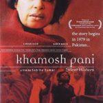 Shilpa Shukla- Khamosh Pani