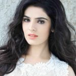 Sidhika Sharma Age, Family, Boyfriend, Biography & More