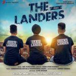 Guri Singh- Lander