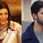 Love Story Of Sushmita Sen & Rohman Shawl