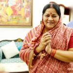 Veena Singh Age, Husband, Children, Family, Biography & More