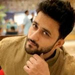 Veer Rajwant Singh Age, Family, Girlfriend, Biography & More