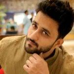 Veer Rajwant Singh Age, Family, Girlfriend, Biography & More