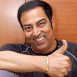 Vindu Dara Singh Age, Family, Wife, Biography & More