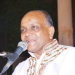 Vinod Agarwal (Singer) Age, Death, Wife, Family, Biography & More