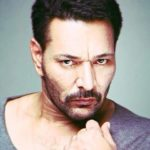 Yaad Grewal Age, Wife, Family, Biography & More