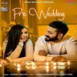 Aamber Dhillon- Pre Wedding