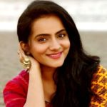 Aastha Chaudhary Age, Family, Boyfriend, Biography & More