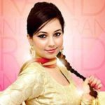 Amar Singh Chamkila Daughter Kamal Chamkila