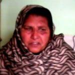 Amar Singh Chamkila Sister Swaran Kaur