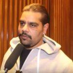 Amar Singh Chamkila Son Jaiman Chamkila