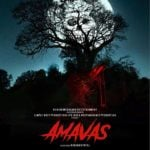 """Amavas"" Actors, Cast & Crew: Roles, Salary"