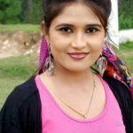 Anjali Raghav sister Shikha Raghav