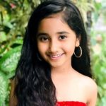 Chahat Tewani (Kesari Nandan) Age, Family, Biography & More